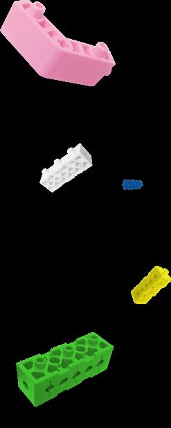STEM Blocks, Coding, Robotics, Engineering Programs | RoboThink